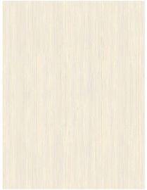 Golden Tile Velvet Wall Tile 25x33cm Beige