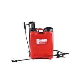 Haushalt Sprayer 12l Red