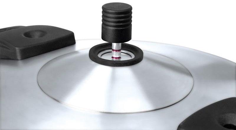 Jata OSR6 Pressure Cooker 6L