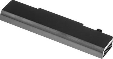 Green Cell Battery Lenovo LE34 IdeaPad 4400mAh
