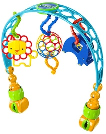Oball Activity Arch 81536