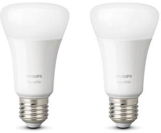 Philips Smart Light Bulb 9W E27