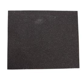 Ristkülikukujuline liivapaber Vagner SDH 103.00 800, 280x230 mm, 10 tk