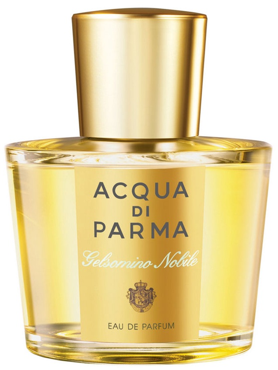 Acqua Di Parma Gelsomino Nobile 100ml EDP