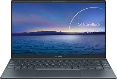 "Sülearvuti Asus Zenbook 14 UM425IA-HM127T PL AMD Ryzen 7, 8GB/250GB, 14"""