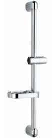 Domoletti DX500HC Shower Bar