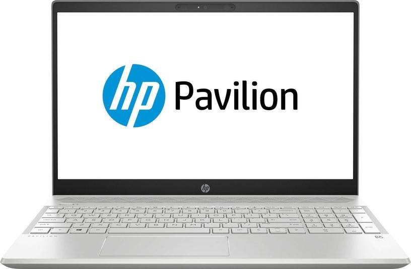 HP Pavilion 15-cs0016na 4BZ38EA#ABU