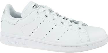 Adidas Stan Smith JR Shoes EF4913 White 37 1/3