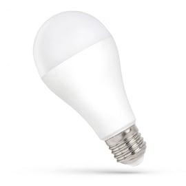 LED LAMP A60 18W E27 830 1500LM F