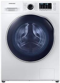 Pesumasin-kuivati Samsung WD8NK52E0AW