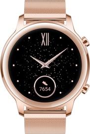 Huawei Honor Magic Watch 2 42mm Sakura Gold
