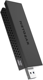 NETGEAR A6210 WiFi USB 3.0 Adapter