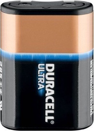 Duracell Ultra Photo DL223/ CR-P2 Battery