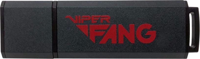 Patriot Viper FANG 128GB USB 3.1