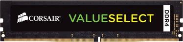 Operatiivmälu (RAM) Corsair ValueSelect CMV8GX4M1A2666C18 DDR4 8 GB
