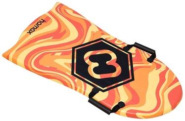 Hamax Mini Surfer Orange 550064