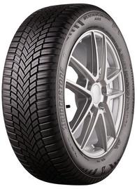 Bridgestone Weather Control A005 225 60 R18 100H