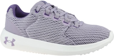 Under Armour Ripple 2.0 NM1 3022769-500 Purple 36