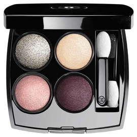 Chanel Les 4 Ombres Eye Shadow 2g 272