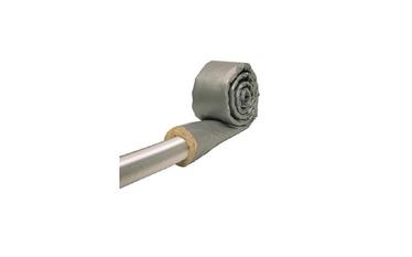Rec Balticvent PE50-125 Isolation Duct 3m