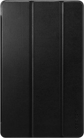 Spigen Smart Fold Case For Samsung Galaxy Tab A 10.1 2019 Black
