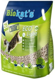 Gimborn Biokats ECO Light 5L