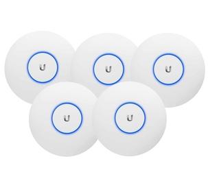 Ubiquiti UniFi UAP AC Lite 5 Pack