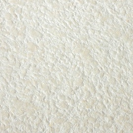 Domoletti 211 Liquid Wallpaper White
