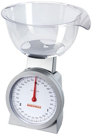 Soehnle Kitchen Scales Actuell