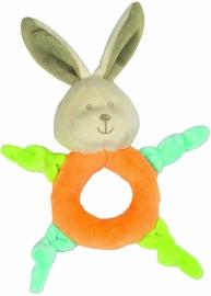 Fashy Rabbit 1232