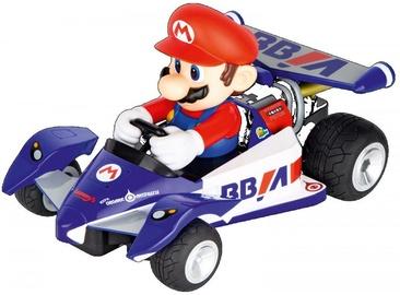 Carrera RC Mario Kart Circuit Special 200990