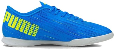 Puma Ultra 4.2 IT Boots 106358 01 Blue 42.5