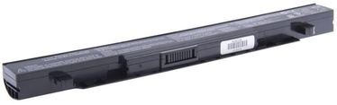Avacom Notebook Battery For Asus X550/K550 3350mAh