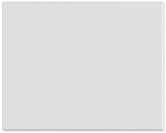 Peegel Jika Zeta, riputatav, 100x75 cm