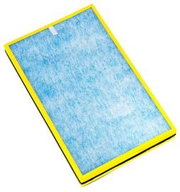 Boneco A501 Allergy Filter For Air Purifier