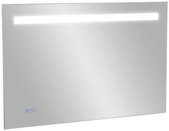 Peegel Kohler Replay Clear, valgustusega, riputatav, 100x65 cm