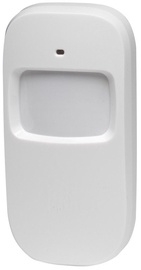 Denver ASA-50 Wireless Motion Sensor White