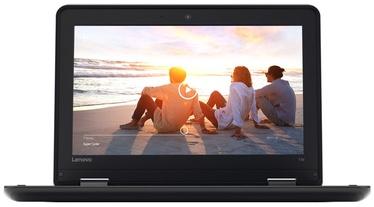 Lenovo ThinkPad 11e 20LQ0000PB