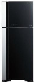 Külmik Hitachi R-V540PRU7