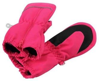 Reima '20 Litava Kids Mittens 517144-4650 Pink 1