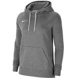 Nike Team Club 20 Hoodie CW6957 071 Grey L