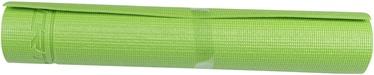 SportVida NBR Exercise Fitness & Yoga Mat Green