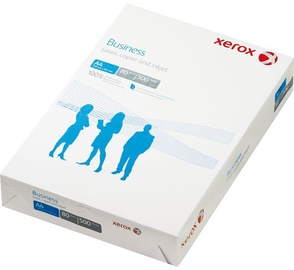 Xerox Business Paper A4 500 pages