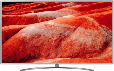 Televiisor LG 75UM7600PLB