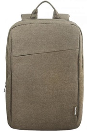 "Lenovo 15.6"" Laptop Casual Backpack B210 GX40Q17228"
