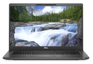 "Sülearvuti Dell Latitude 7400|5M2 PL Intel® Core™ i5, 8GB/500GB, 14"""