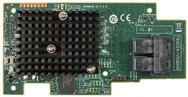 Intel® Integrated RAID Module RMS3CC080 RMS3CC080932474