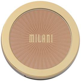 Бронзирующая пудра Milani Silky Matte 01, 9.5 г