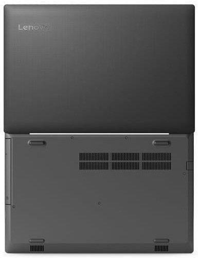 Lenovo V130-15 Iron Grey 81HL001CMX