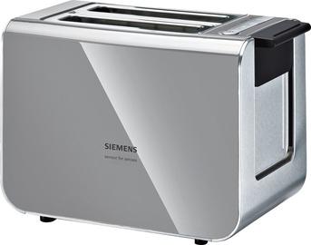 Röster Siemens TT86105